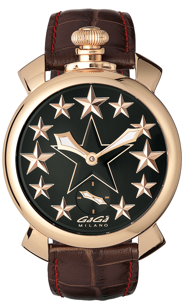 5011.STARS.01