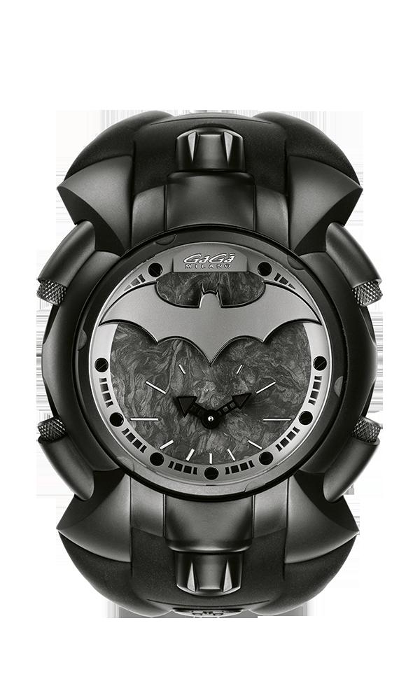 Batman 8000
