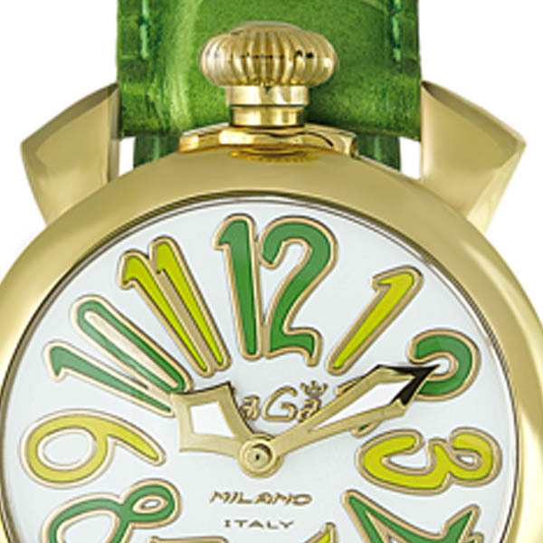 5023.LE.B Limited Edition BRASIL