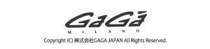 GaGa MMILANO | ガガミラノ